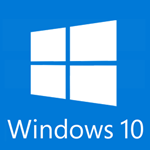 mini windows10