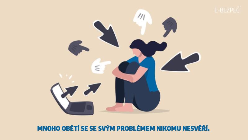 nesveri_se.png